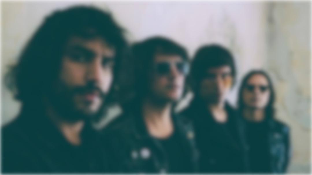 """LOS OUTSAIDERS ANUNCIAN NUEVO VIDEOCLIP DE """"CADENA PERPETUA"""""""